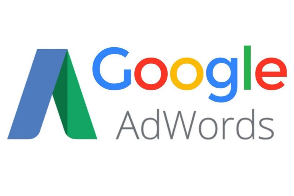 blog-google-adwords-101-nedir-1024×683