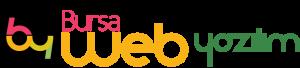 web-tasarim-banner